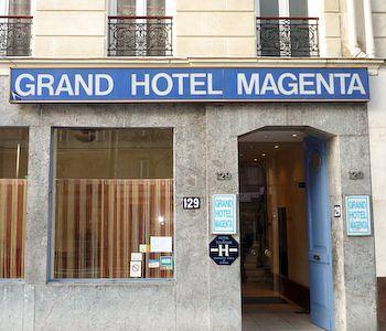 hotelmag3